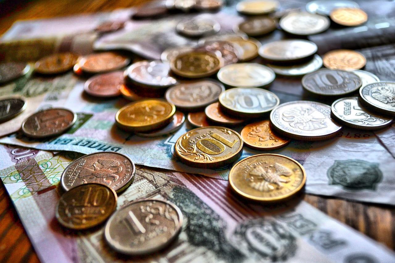 Компании и предприниматели не смогут применять налоговый режим ЕНВД со следующего года - новости Афанасий