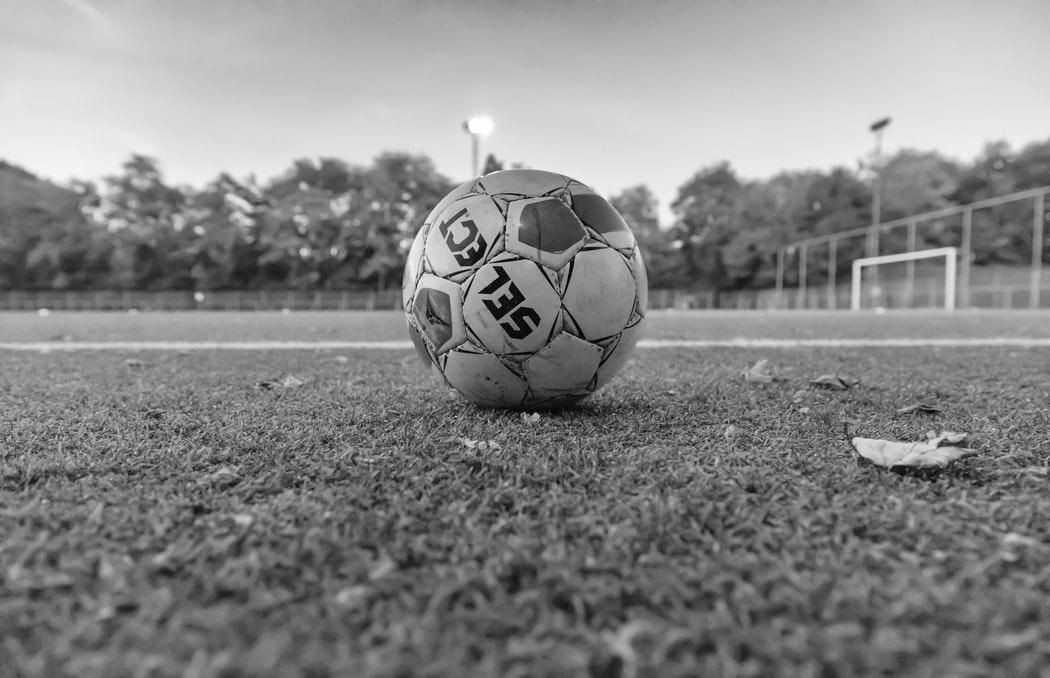 Футбольный клуб «Политех» поборется за бронзу чемпионата города - новости Афанасий
