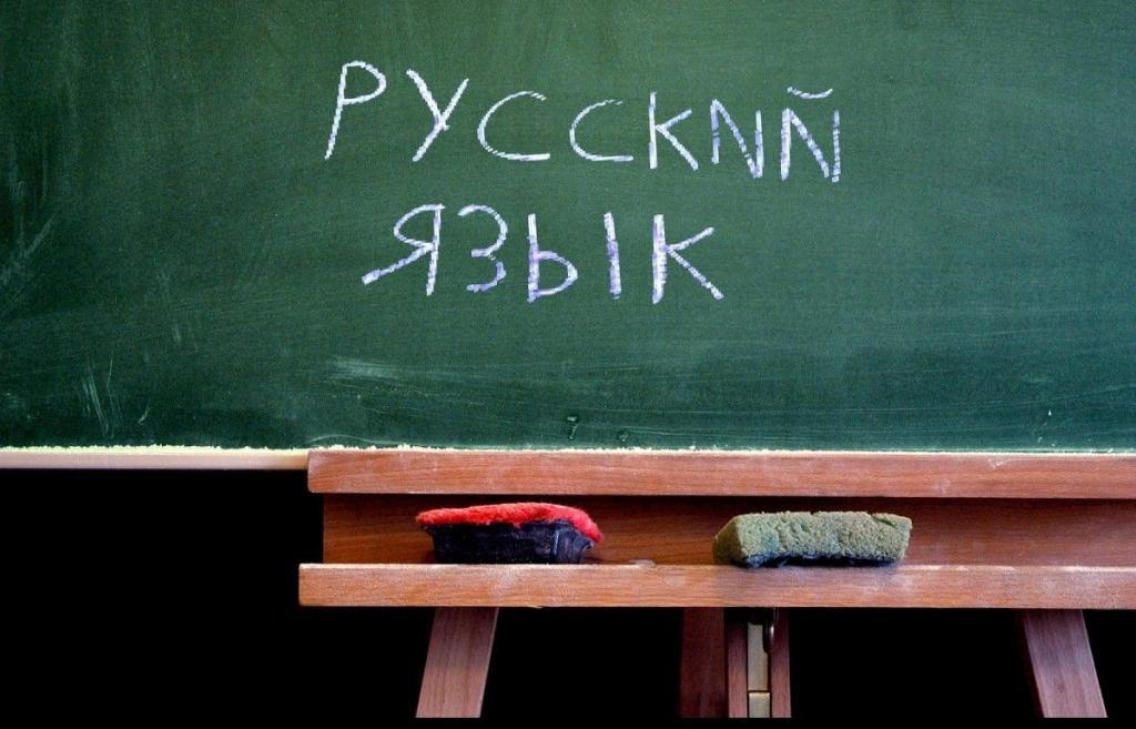 Русский язык стал вторым в мире по числу созданных на нем сайтов  - новости Афанасий