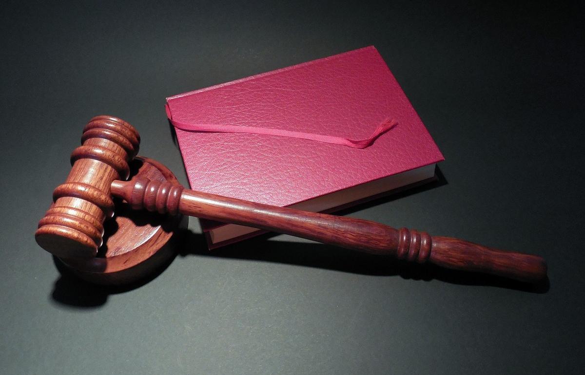 В Тверской области суд прекратил уголовное дело в отношении уклониста - новости Афанасий