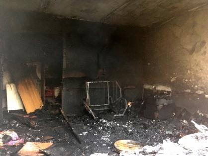 В Тверской области двух братьев осудили за двойное убийство и поджог дома - новости Афанасий