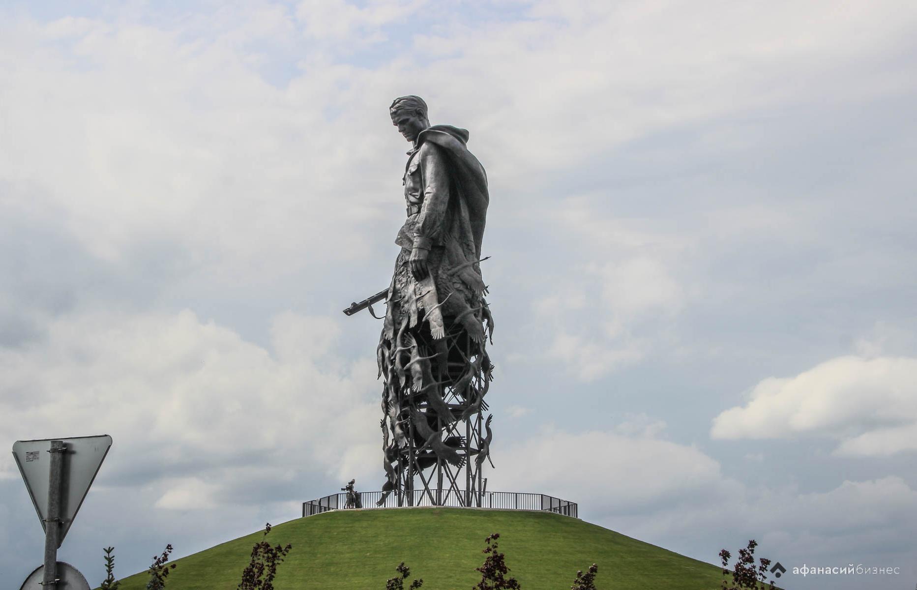 В Тверской области может появиться новая традиция на 22 июня - новости Афанасий