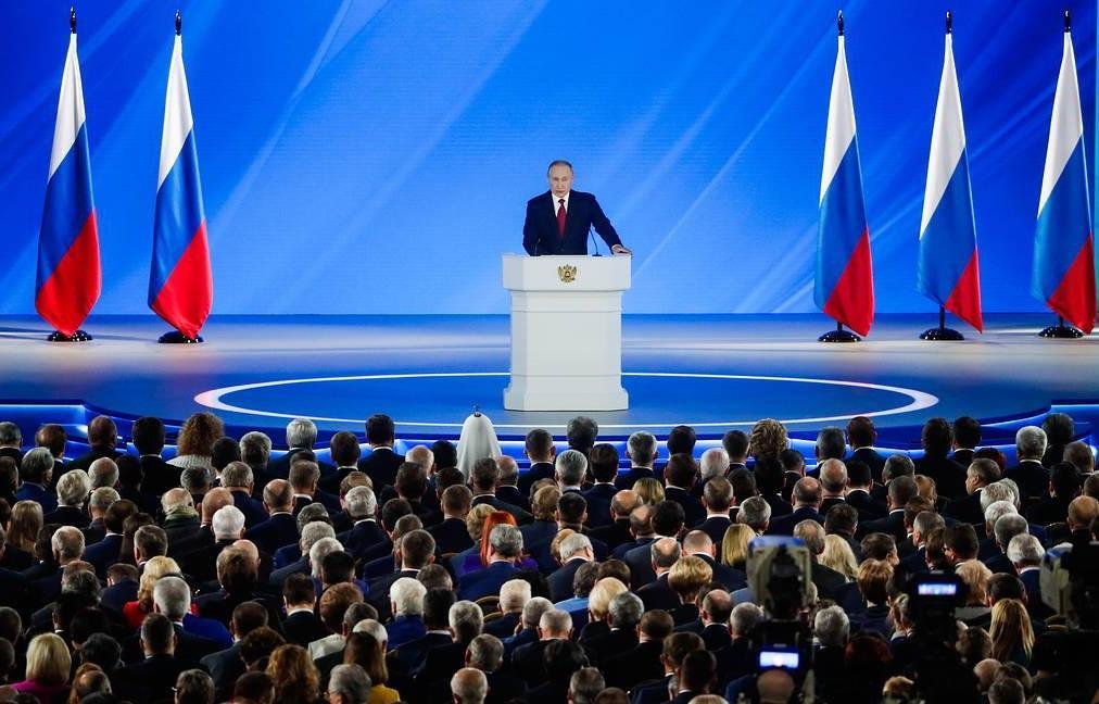 В России будут возвращать половину стоимости путевок в загородные лагеря - новости Афанасий