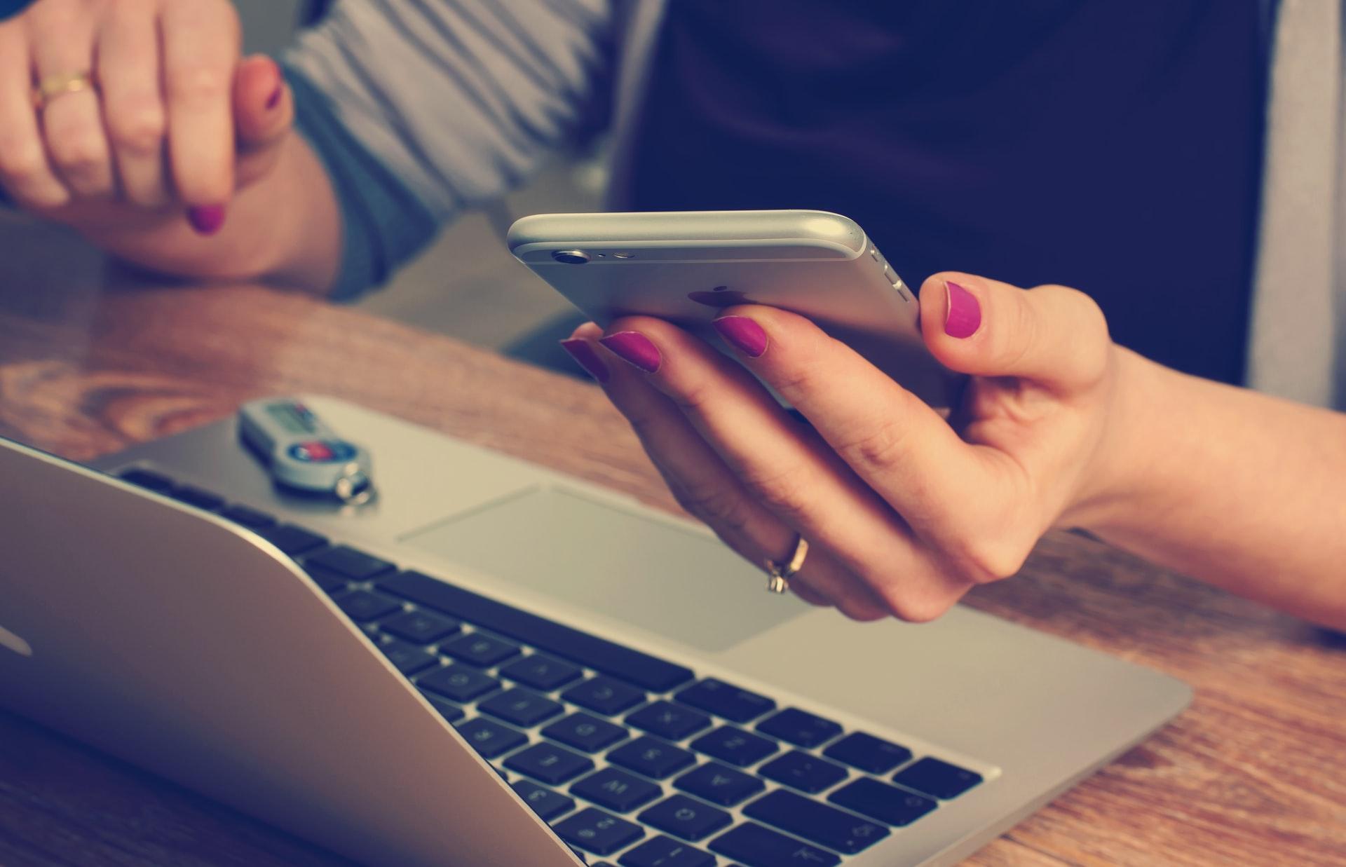 Популярные схемы телефонного мошенничества и как на них не попасться
