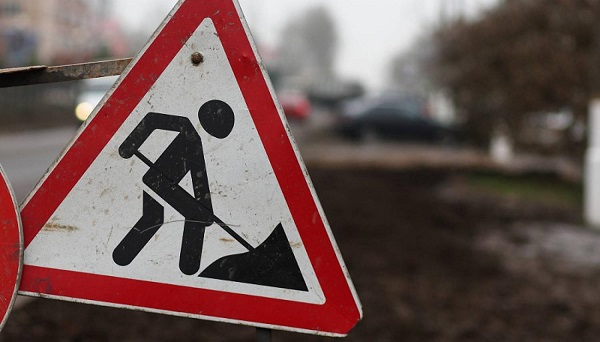 Перед днем города в Твери начнется ремонт Волоколамского проспекта и других улиц