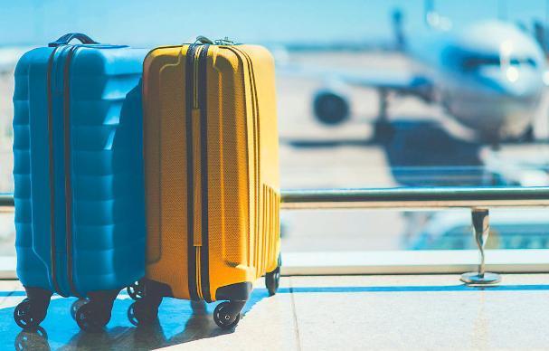 Туристам вернут деньги за сорванные отпуска - новости Афанасий