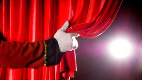 В Осташкове выбрали лучшие любительские театральные коллективы Верхневолжья