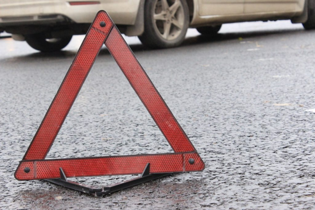 13-летнюю велосипедистку сбили в Тверской области - новости Афанасий