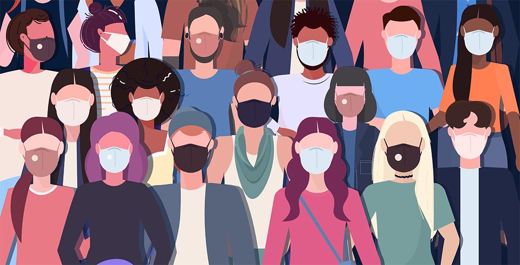 В Тверской области еще 70 человек заразились коронавирусом