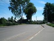 Улично-дорожная сеть города Бологое находится в удовлетворительном состоянии, не последнюю роль здесь играет планомерная работа администрации муниципалитета
