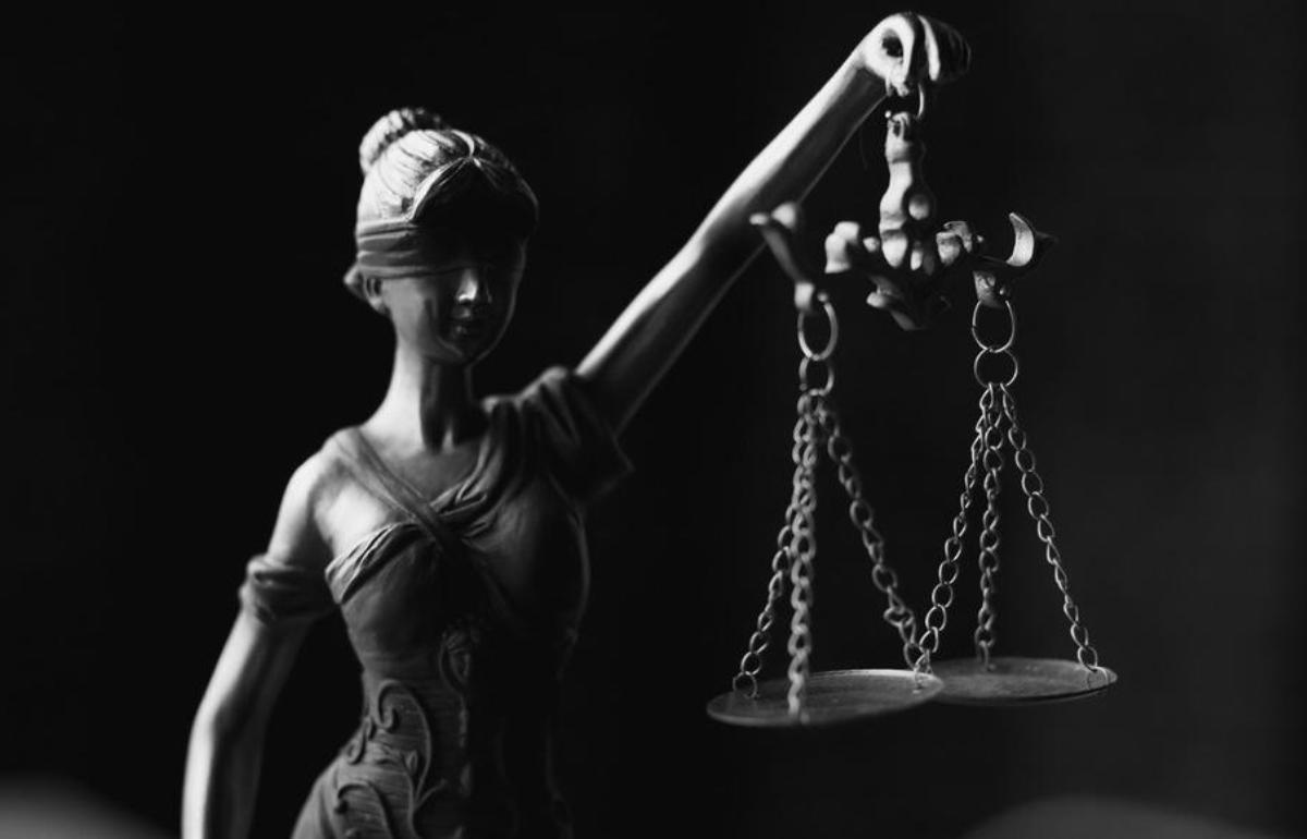 Дело «черных риелторов» вернули из ярославского суда прокурору Тверской области - новости Афанасий