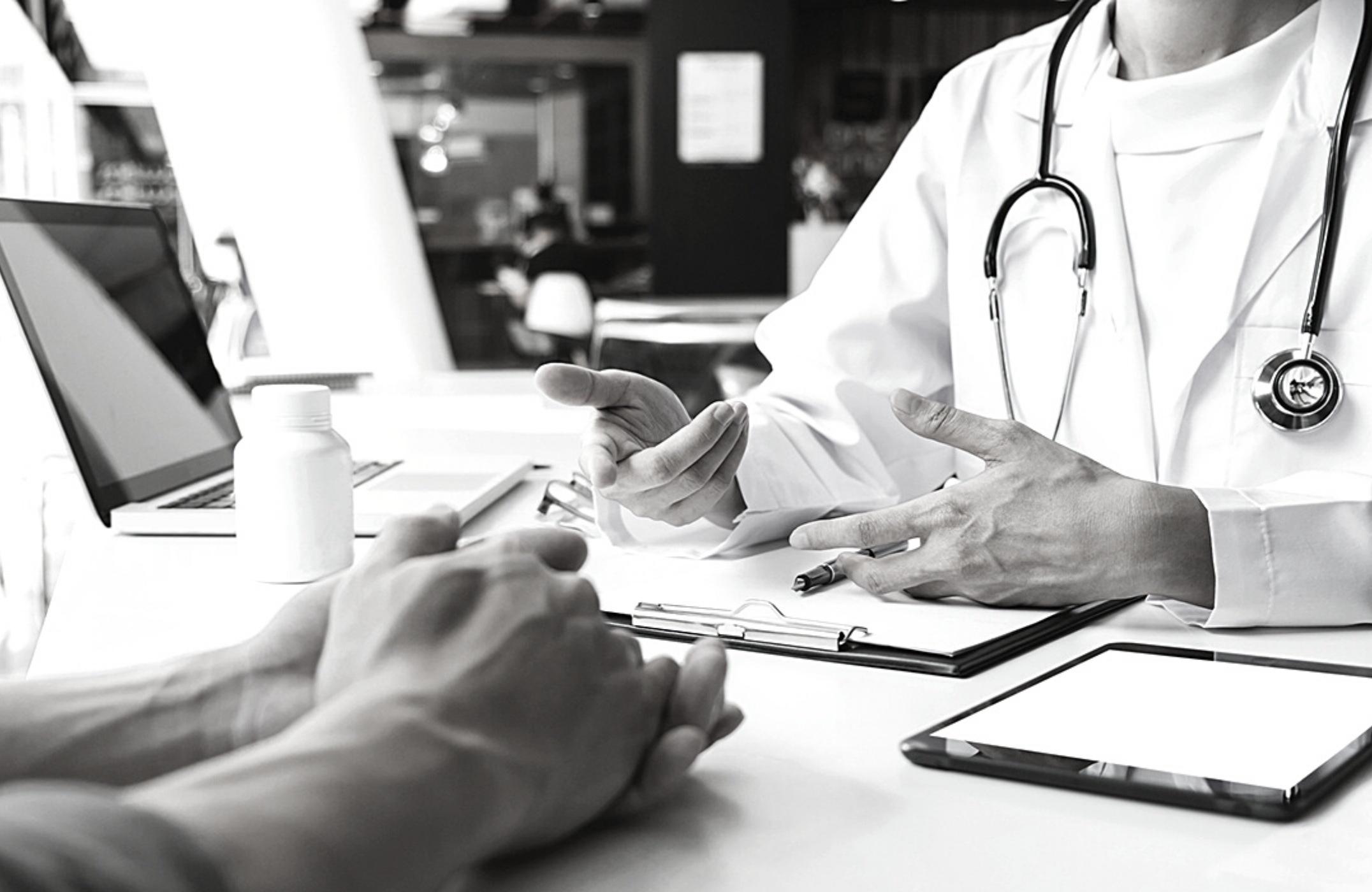 В Тверской области откроются центры амбулаторной помощи - новости Афанасий