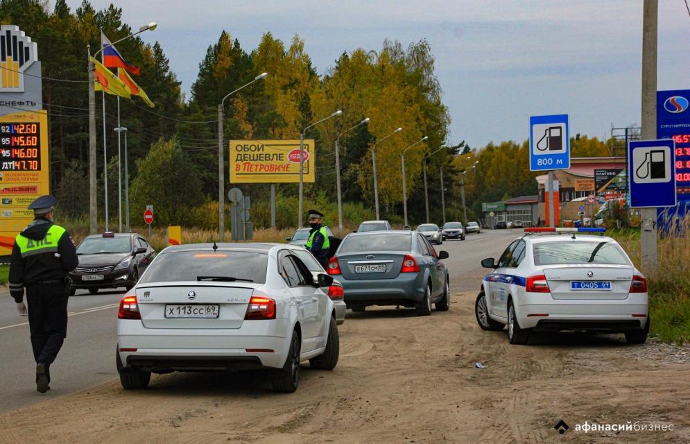 Новых штрафов не будет: МВД смилостивилось над водителями  - новости Афанасий