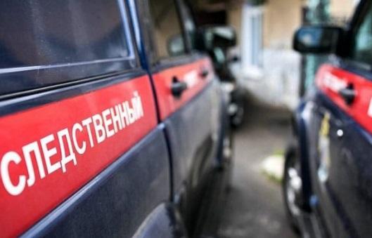 В Конаково подростка насмерть забили на улице - новости Афанасий