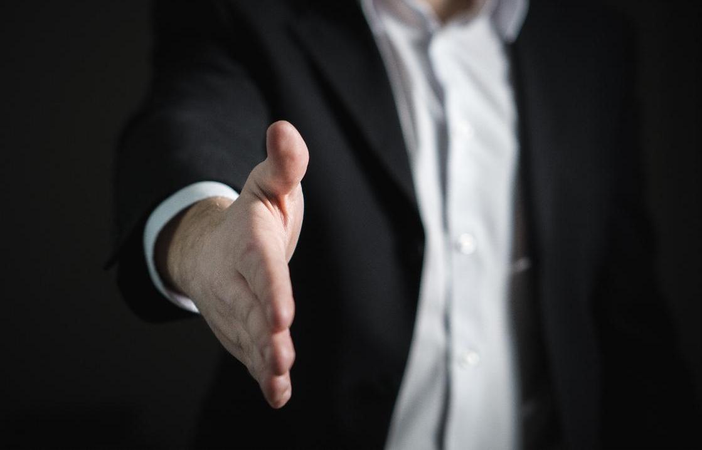 ВТБ поддержал предпринимателей более чем на 350 млрд рублей - новости Афанасий