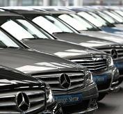 ВТБ Лизинг передал клиентам более 30 тысяч автомобилей в 2019 году - новости Афанасий