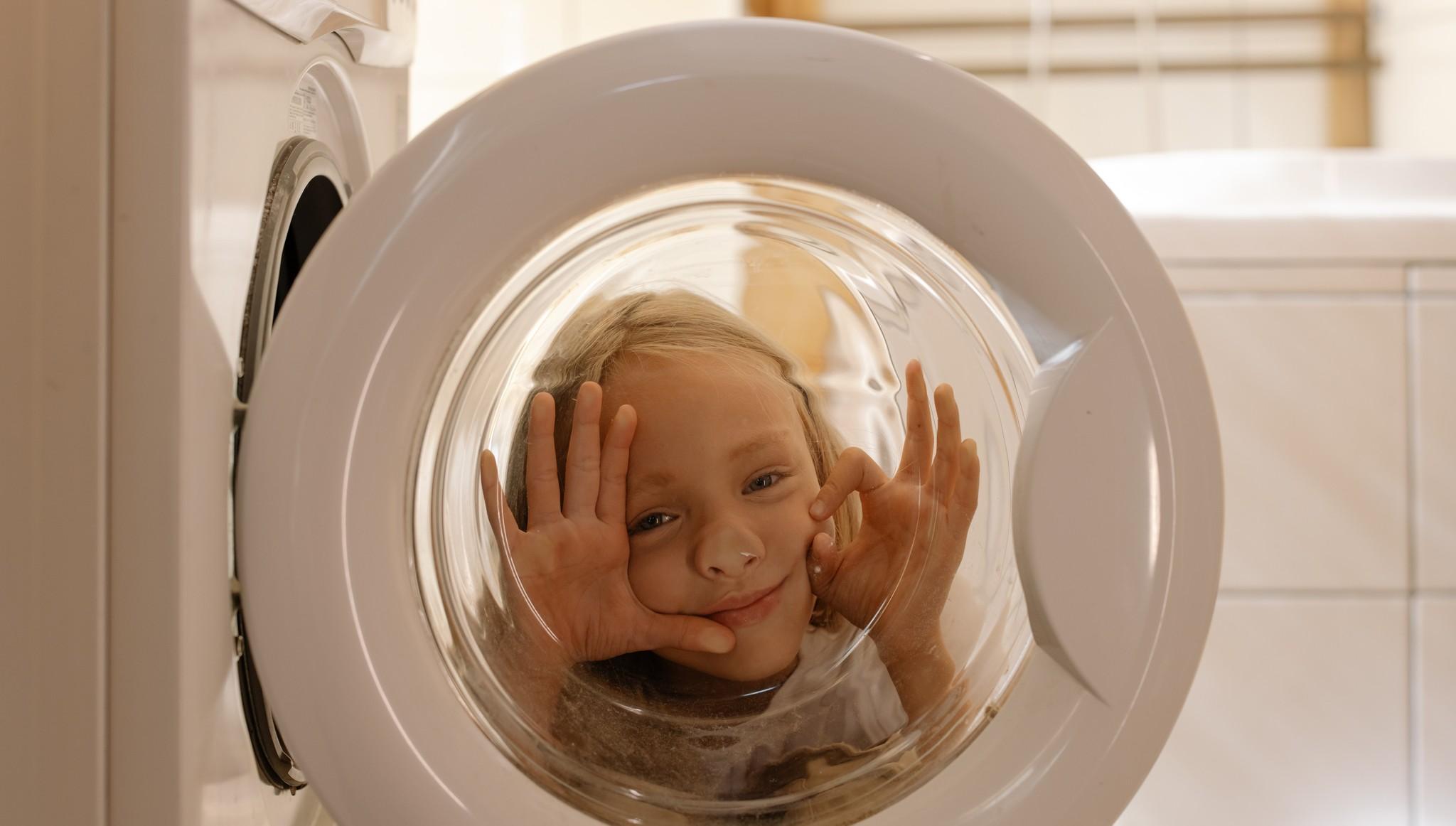 Почему в России растет спрос на холодильники, плиты и стиральные машины - новости Афанасий