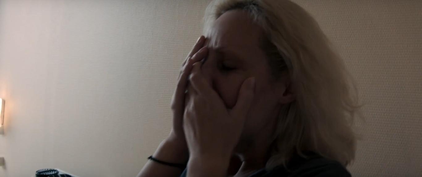 Короткометражка «Угол» тверского режиссера Александра Аверкиева вышла в свет