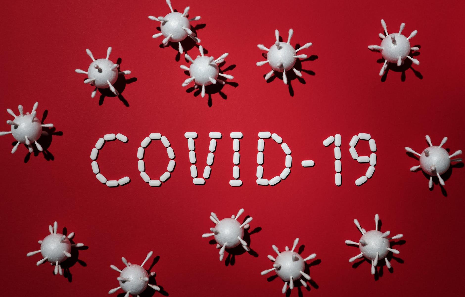 В Тверской области выявлено 253 новых случая коронавируса