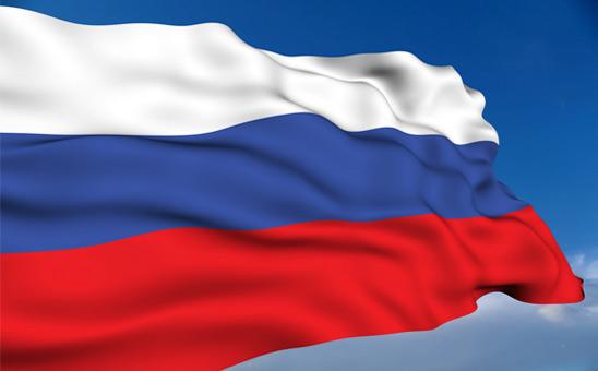 Тверь отметит день флага Российской Федерации