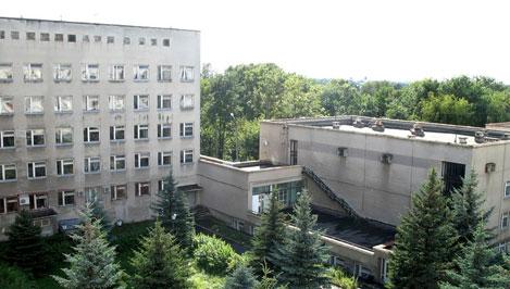 Тверская медакадемия вошла в сборник Студенческого союза Кембриджского университета как один из ведущих вузов