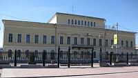 Около 4 млн рублей готова потратить администрация Твери на создание проекта ремонтно-реставрационных работ в здании Дворянского собрания