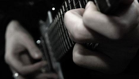 Лучшие рок-коллективы Тверской области выступят на музыкальном фестивале «Новый Звук»