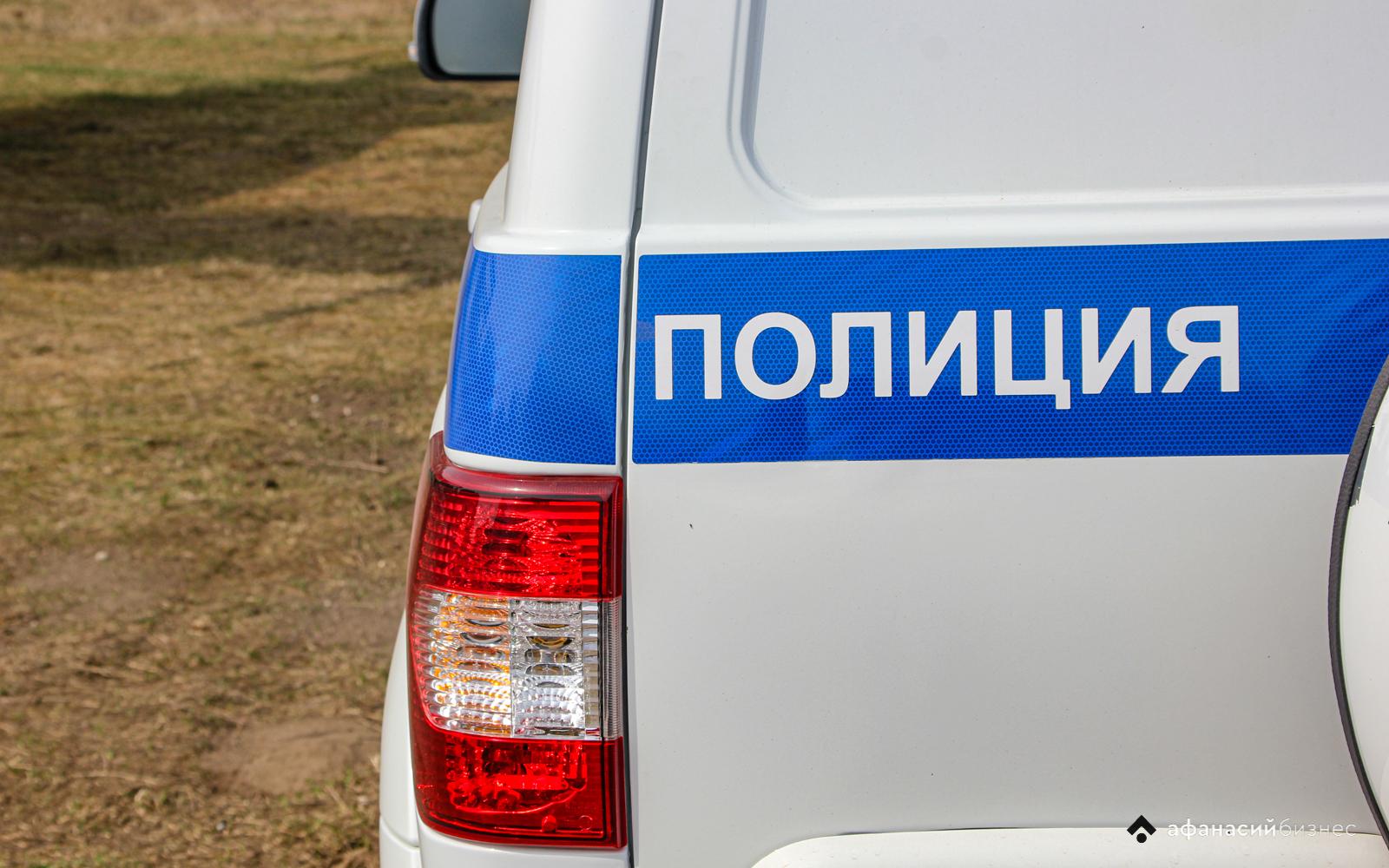 Житель Тверской области получил 3 млн рублей на развитие несуществующего фермерского хозяйства - новости Афанасий