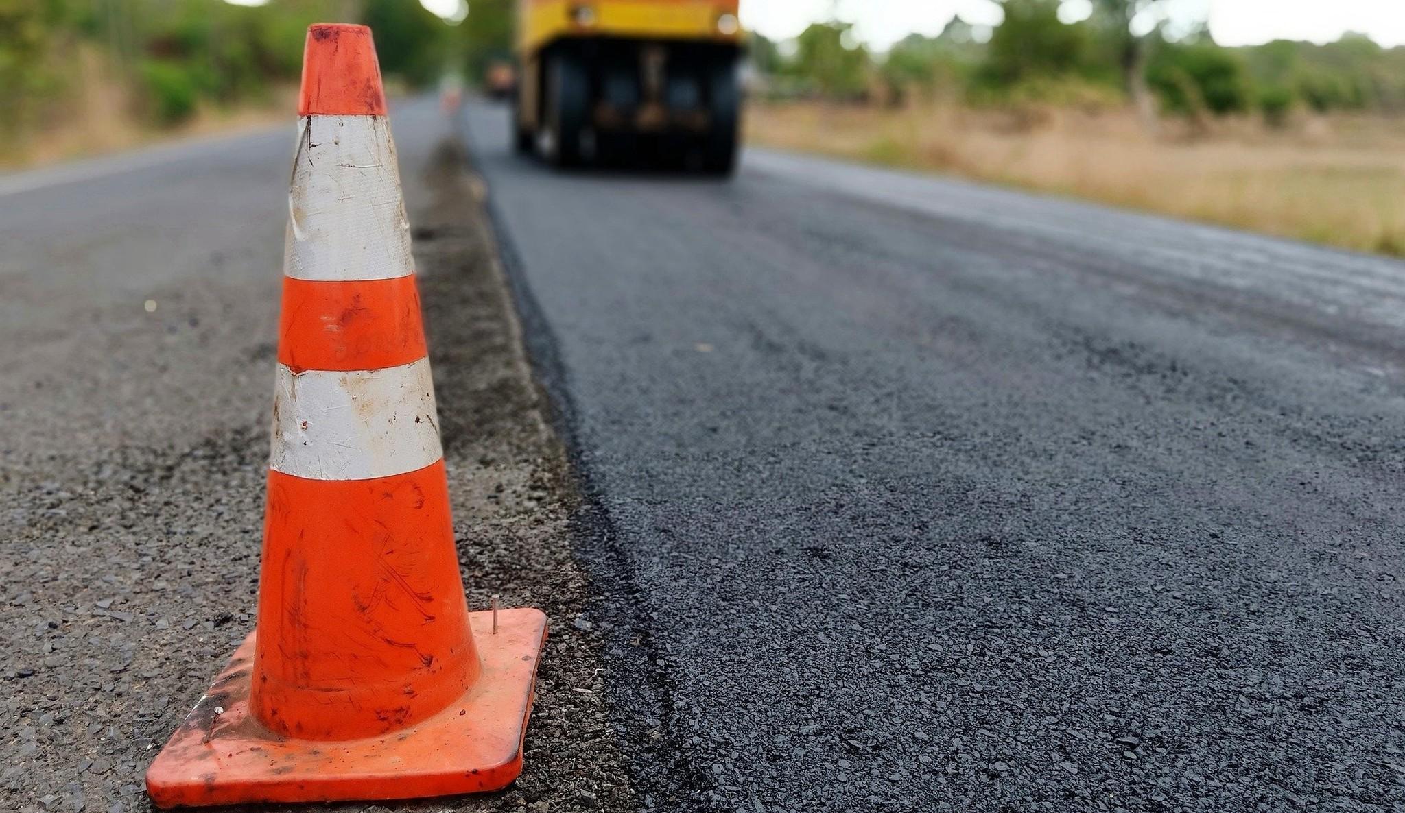 Дорога «Рамешки – Максатиха» в Тверской области будет отремонтирована по нацпроекту