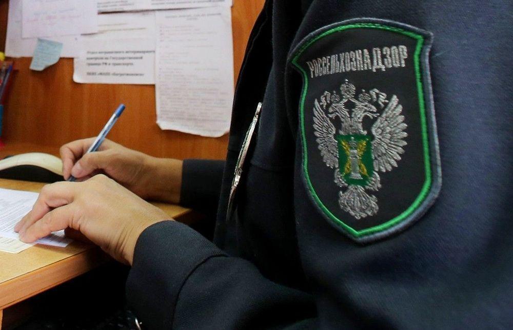 Фитосанитарный контроль за прошедшую неделю в Тверской области не выявил нарушений - новости Афанасий