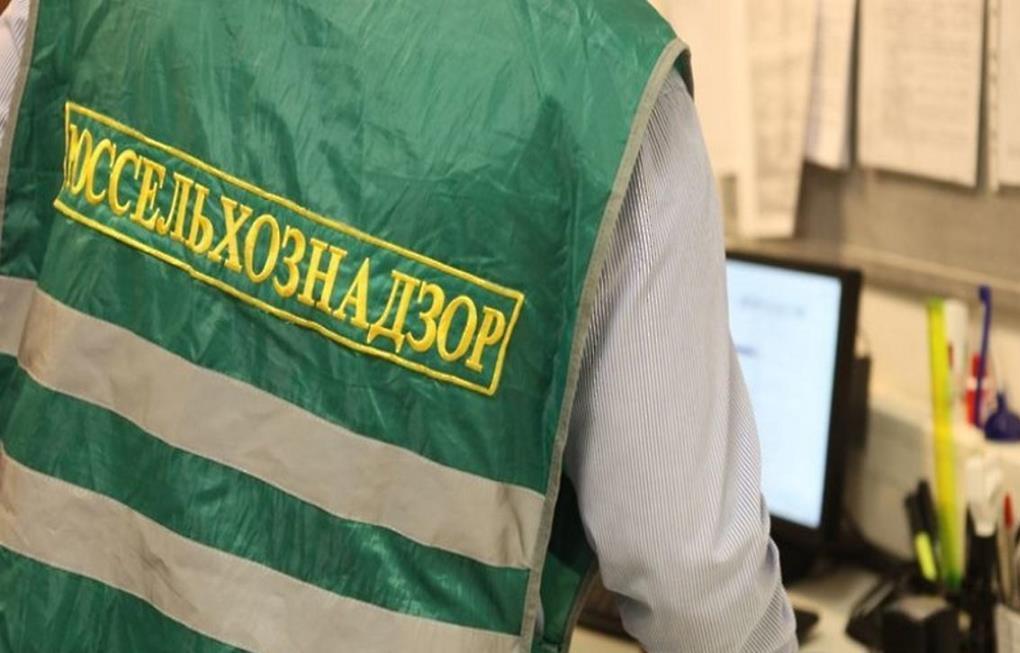 Россельхознадзор отчитался о проверке почвы в Тверской области - новости Афанасий