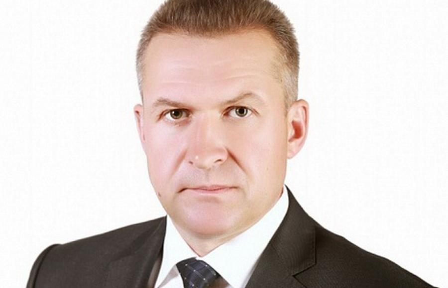 Александр Бриж: «Субсидии из областного бюджета позволили провести ремонт школ» - новости Афанасий