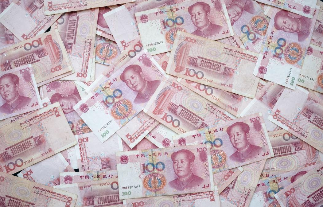 ВТБ Онлайн открыл шесть новых валют для обмена - новости Афанасий
