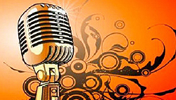 В Твери пройдет финал конкурса юных певцов «Волшебный микрофон»