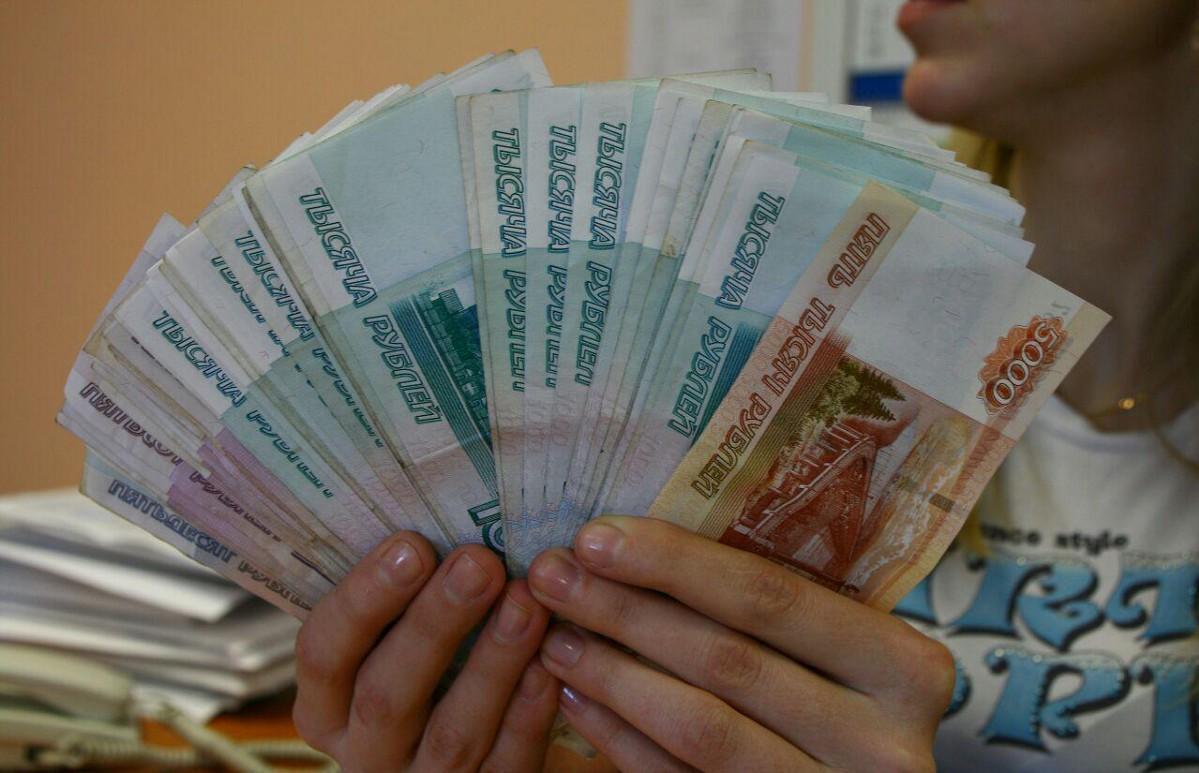 Пенсионеры получат по две пенсии в декабре - новости Афанасий