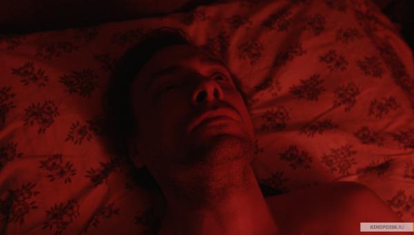 Фильм, съемки которого проходили в Тверской области, покажут на Венецианском кинофестивале