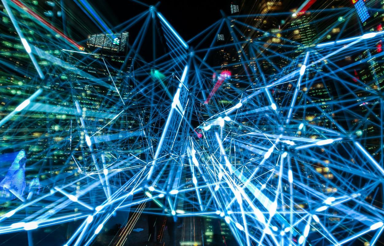 ВТБ запустил технологию найма персонала на основе искусственного интеллекта - новости Афанасий