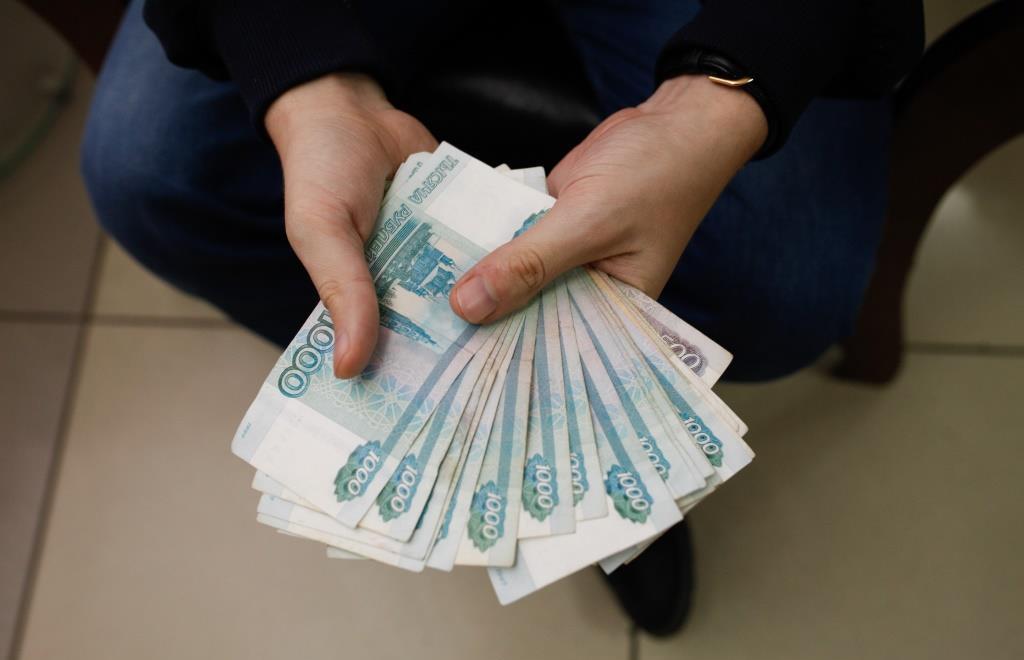 Стало известно, на сколько вырастут пенсии жителей Тверской области - новости Афанасий