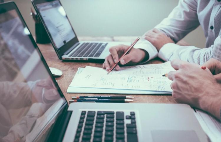 ВТБ запустил выдачу цифровых  налоговых гарантий - новости Афанасий