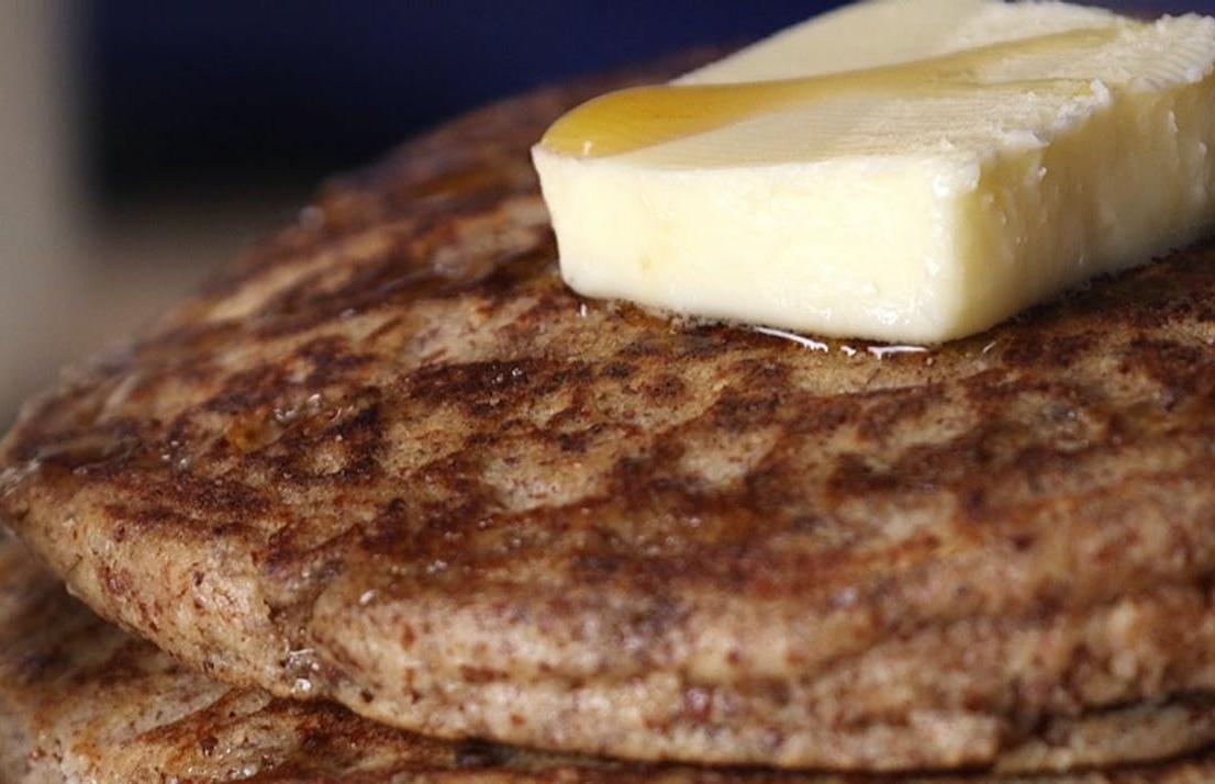 Масло с кишечной палочкой продавалось в Тверской области - новости Афанасий