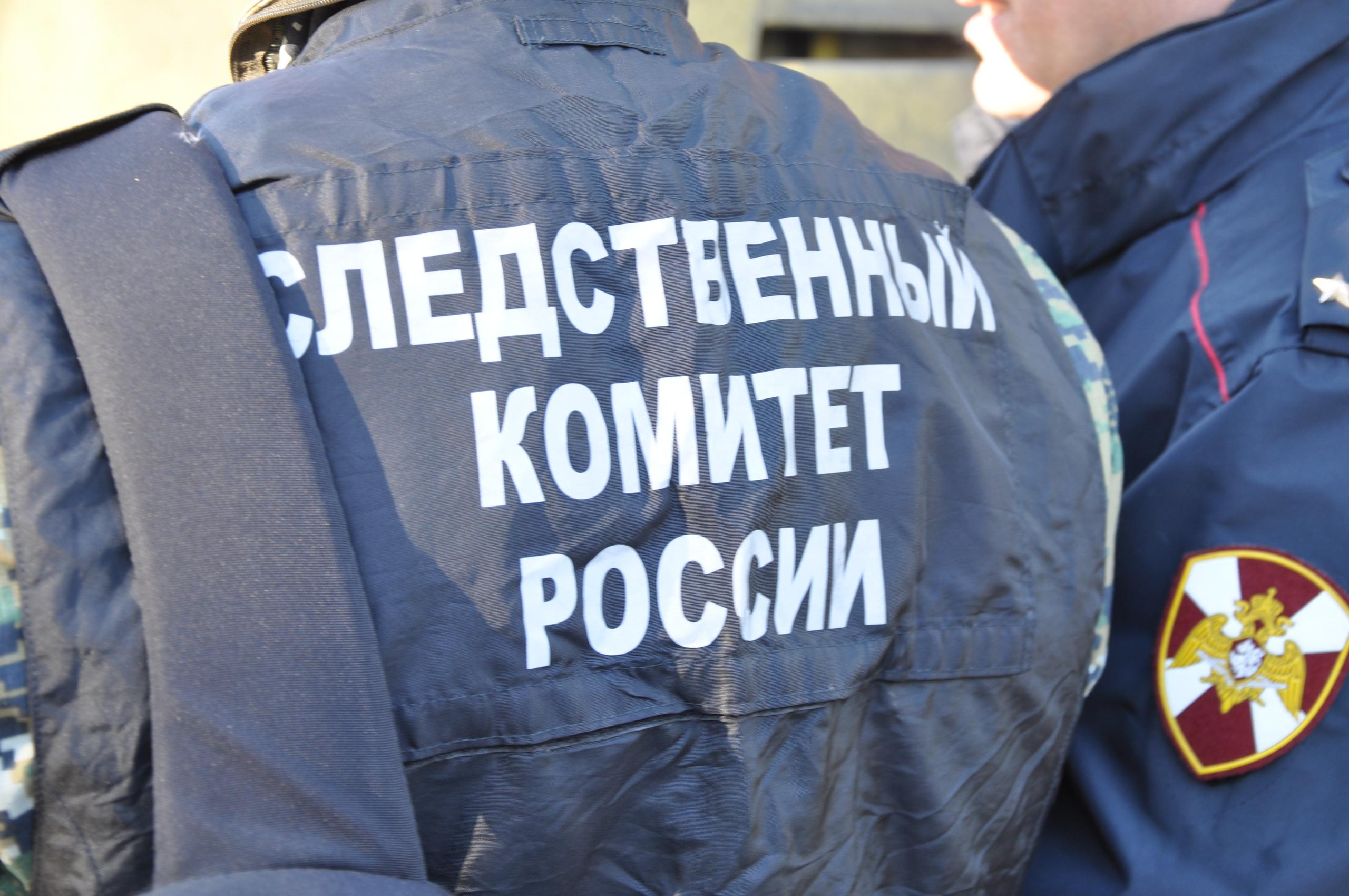 В Тверской области взяли под стражу 18-летнего парня, убившего на улице сверстника - новости Афанасий