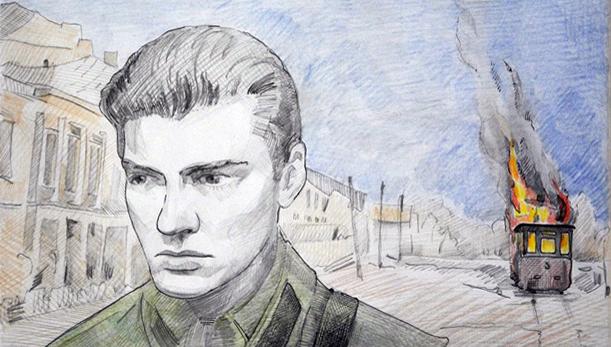 Фильм «Прощаться не будем», посвященный освобождению Калинина, покажут в кинотеатрах