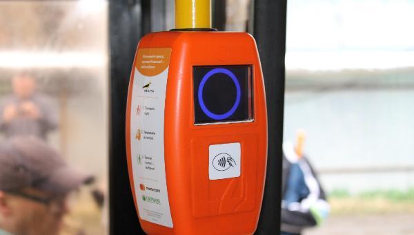 Администрация Твери обосновала повышение на 5% тарифов в общественном транспорте