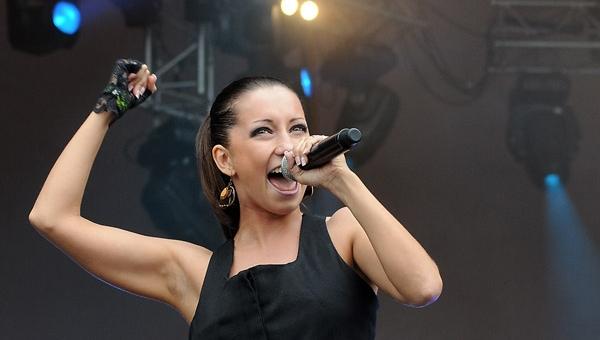 Сайт www.afanasy.biz проводит розыгрыш билета на концерт группы «Мураками» в Твери