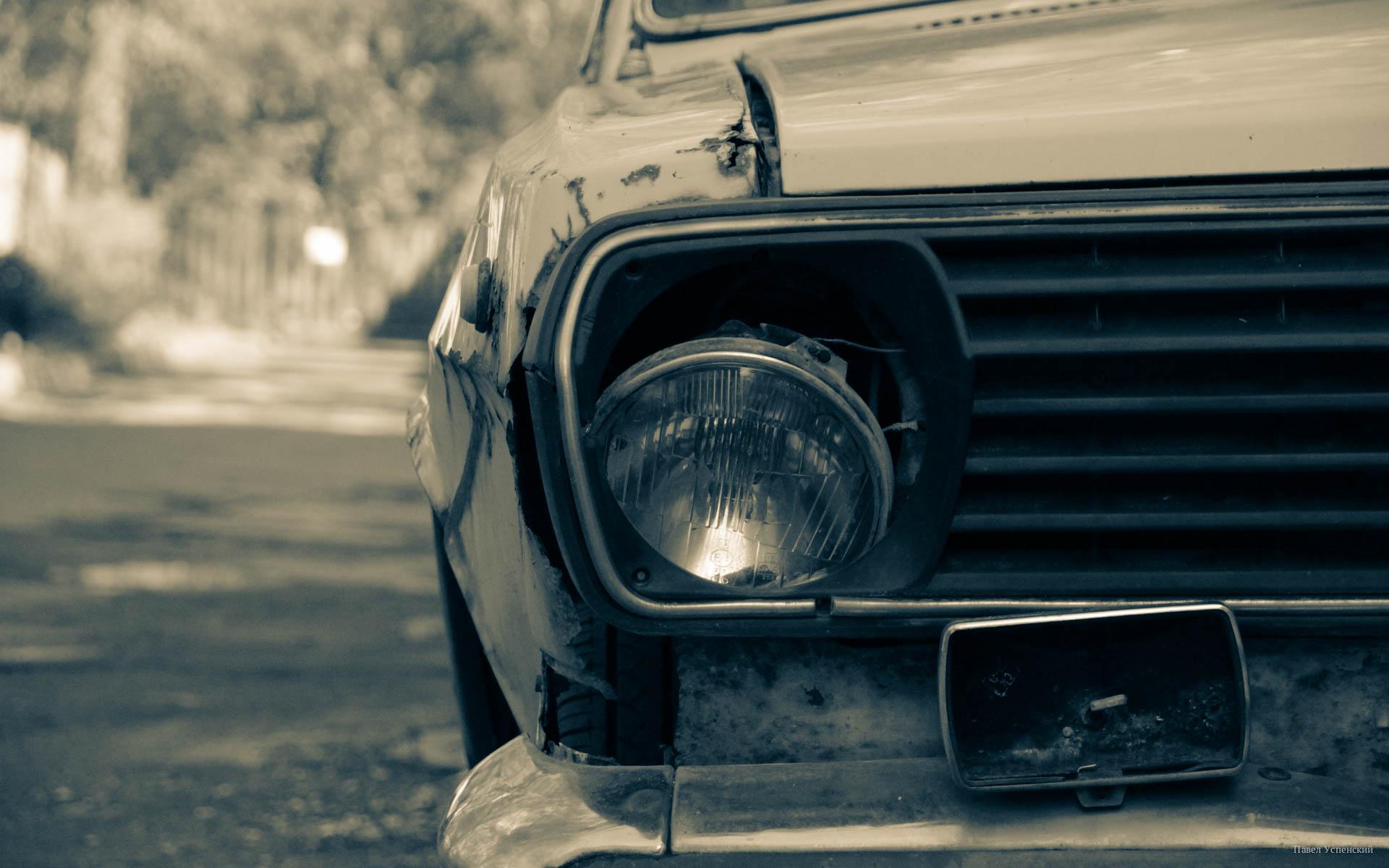 В России введут новые штрафы для автовладельцев - новости Афанасий
