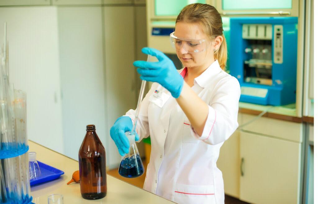 «Аргус-Лаборатория» проследит за ветеринарными лабораториями - новости Афанасий