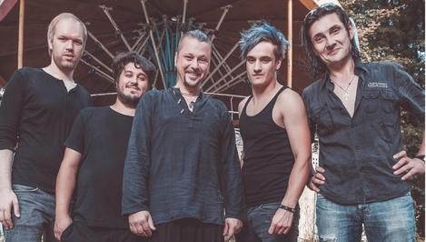 Послушать новый альбом группы «Пилот» в Твери, вживую, бесплатно, без SMS / сайт www.afanasy.biz разыгрывает билеты