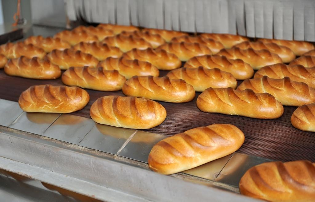 В Тверской области хлебозаводам помогут деньгами - новости Афанасий