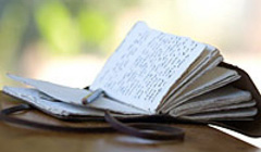 В Тверской области в 14-й раз пройдут Международные литературные встречи «Каблуковская радуга»