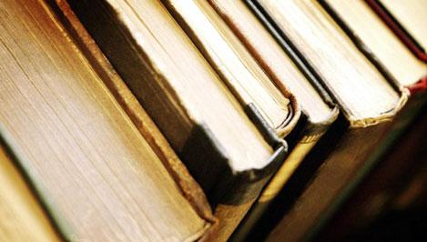 Жителей Верхневолжья приглашают в «Литературное путешествие по Тверскому краю»